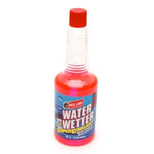 Redline Waterwetter 355 ml