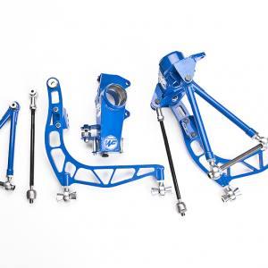 Supra/Soarer Styrvinkel kit
