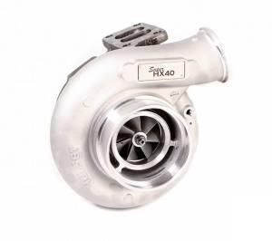 Holset Super HX40-14