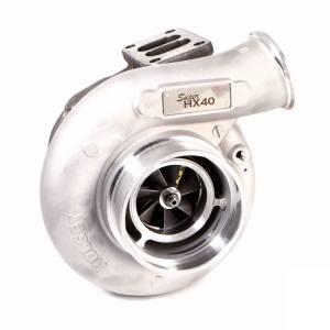 Holset Super HX40-18