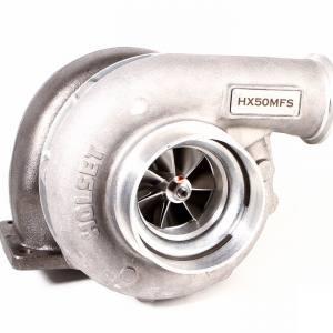 Holset Super HX50 MFS