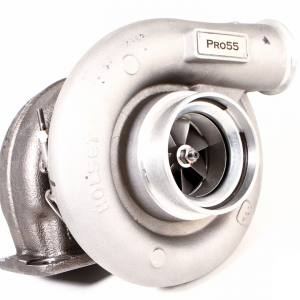 Holset HX55 Pro
