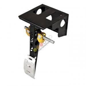Hängande pedalställ 1 pedal