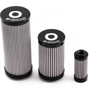 Overtake filterinsats 100 micron