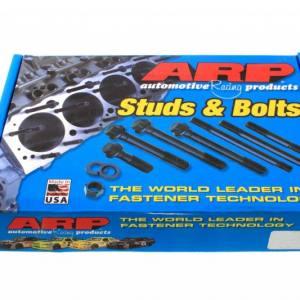 ARP Toppbultar Nissan 200sx s13 / s14 / s15 SR20DET