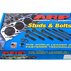ARP Ramlagerbultar Nissan SR20