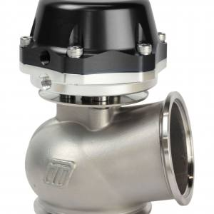 Turbosmart 60 mm External Wastegate