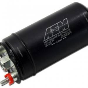 AEM bränslepump 380L EX TANK