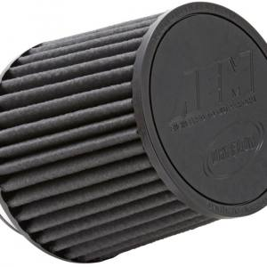 Aem Bruteforce Dryflow luftfilter 6""