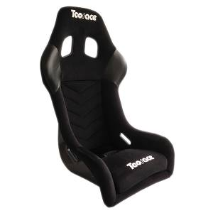 Toorace TR03 FIA Racingstol
