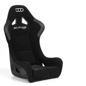 GP-RACE PRO Rally stol