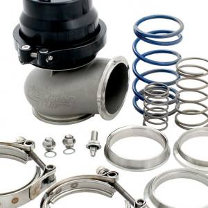 66mm-wastegate-2