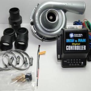 EWP150 combo pack