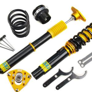 HONDA CIVIC EF CRX SINGLE CAM (RR FORK) 89~91