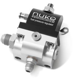 Nuke Bränsletrycksregulator