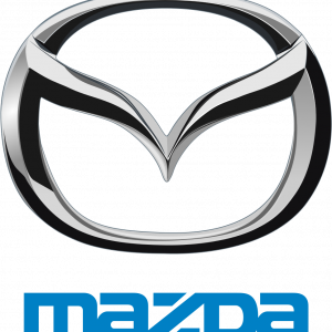 BODYKIT Mazda