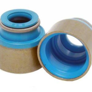 supertech valve seal