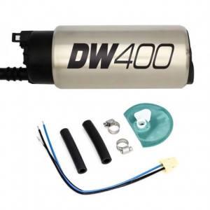 dw400