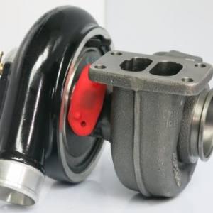 HTX40602