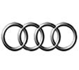 Quarter Master Audi