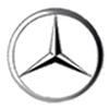 Quarter Master Mercedes