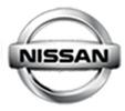 Quarter Master Nissan