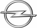 Quarter Master Opel