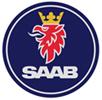 Quarter Master Saab
