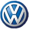 Quarter Master VW