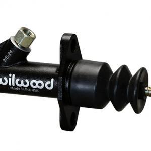 wilwood bromscylinder