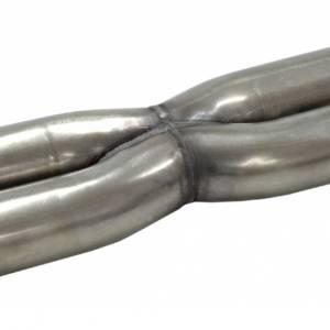 x förgreningsrör