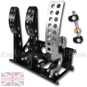 CMB0666-CAB-PEDAL-BOX-FLOOR-MOUNTED-SPORTLINE-CABLE-UNIVERSAL-3-PEDAL-NEW-BOX-BAR-600x600