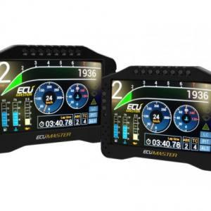 Ecu Master adu-advanced-display-unit