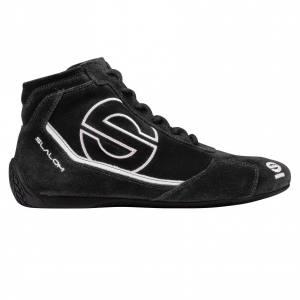 racing skor sparco