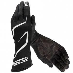 sparco handskar